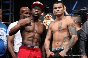 1-005 Mayweather and Maidana IMG_8697
