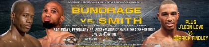 1276 420x96 Prospects and local favorites to be featured on the Cornelius K9 Bundrage vs. Ishe Sugarshay Smith undercard