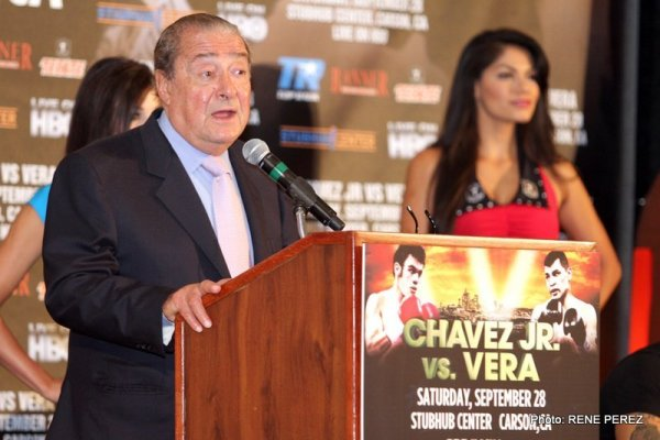 CONFERENCIA DE PRENSA JC CHAVEZ PHOTO RENE PEREZ32