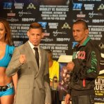 Marquez Bradley Undercard Press Conference: Battle of Orlandos, Ramirez Lomachenko, Smith Monaghan