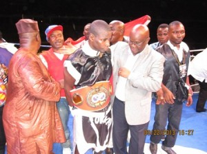 Fred-Lawson-wins-IBF-AFrica-title