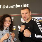 Quotes: Felix Sturm vs. Predrag Radosevic – First Press Conference