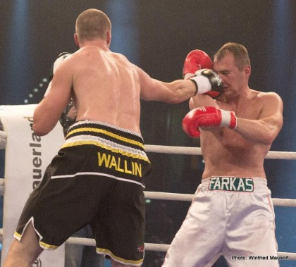 MA_131026_Farkas_vs_Wallin037f7cc4