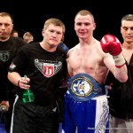 Rabchenko with Ricky 420x3821 150x150 Ricky Hatton gets KO'd by Vyacheslav Senchenko in 9