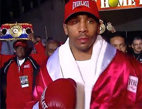 andreward lls Andre Ward now finds himself in a lose lose situation
