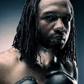 "byrd423432 Chris Byrd: ""I don't believe Manny Pacquiao or Juan Manuel Marquez will change very much in part four"""