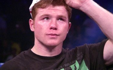 Canelo vs. Trout: 31,000 tickets already sold for April 20th bout