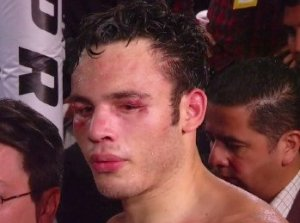 Chavez Jr: This fight doesnt deserve a rematch