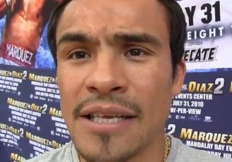 Koncz: Marquez will never fight Pacquiao again