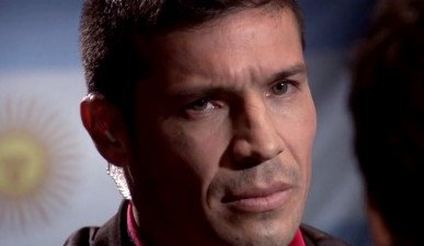Death threats made against Sergio Martinez cause cancellation of media day event
