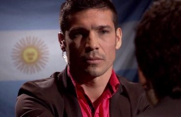 Sergio Martinez hoping that win over Chavez Jr. will lead to Mayweather fight