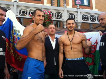 photoCleverlyKovalevWeighIn2