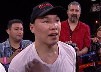 Provodnikov ready for Bradley