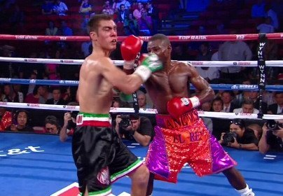 Can Rigondeaux Really Challenge the Filipino Flash? I Say Not Likely