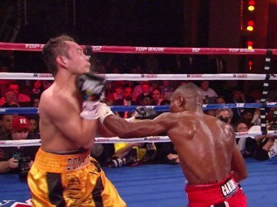 Rigondeaux Defeats Donaire: How Does This Shake Up The P 4 P Rankings?