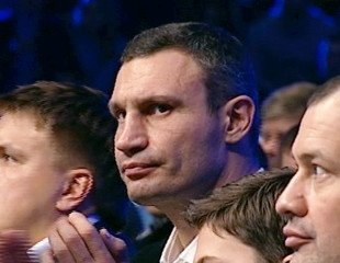WBC gives Vitali Klitschko until December 15th to make decision about fight status