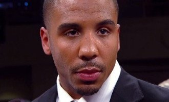 Andre Ward picks Mayweather to beat Canelo