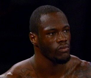 Deontay Wilder apologizes to UK fans for travel problems for Chisora fight