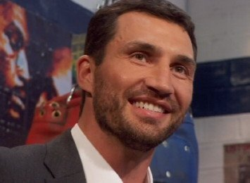 Unbeaten But Untested: Can Polish Giant Mariusz Wach Give Wladimir Klitschko A Fight?