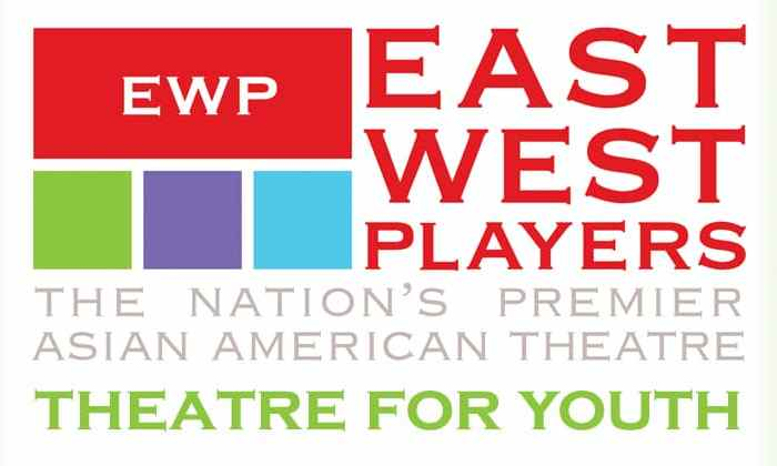 ewp-theatre-for-youth-logo
