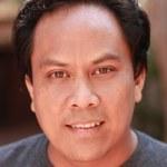 """Jose Mari Saenz (Understudy, """"Uncle Ernie')"""