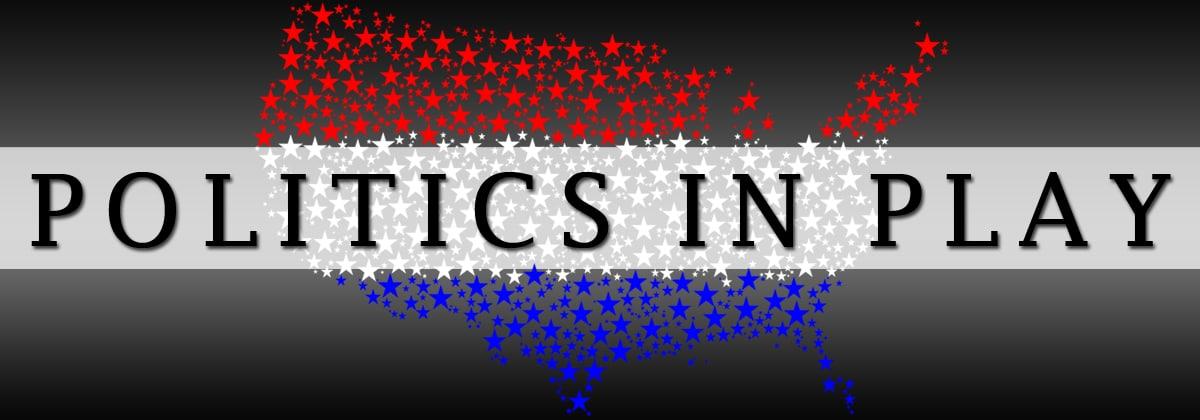 1200x420_politics-in-play