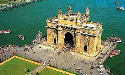Maharashtra Has Most Tourism Potential Among Indian States