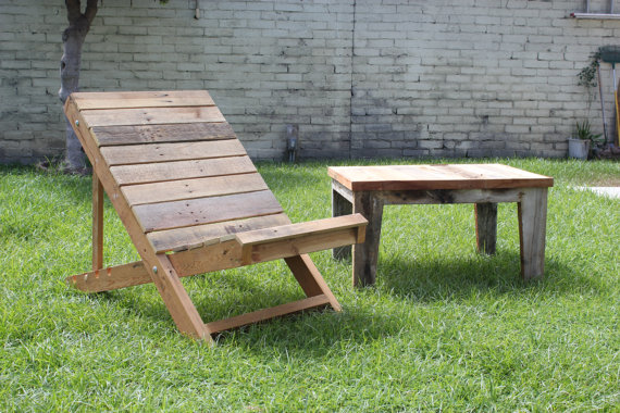 Make Your Own Wood Patio Chairs Woodworking Expert Projects