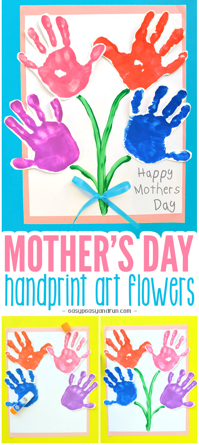 Large Of Mothers Day Picture