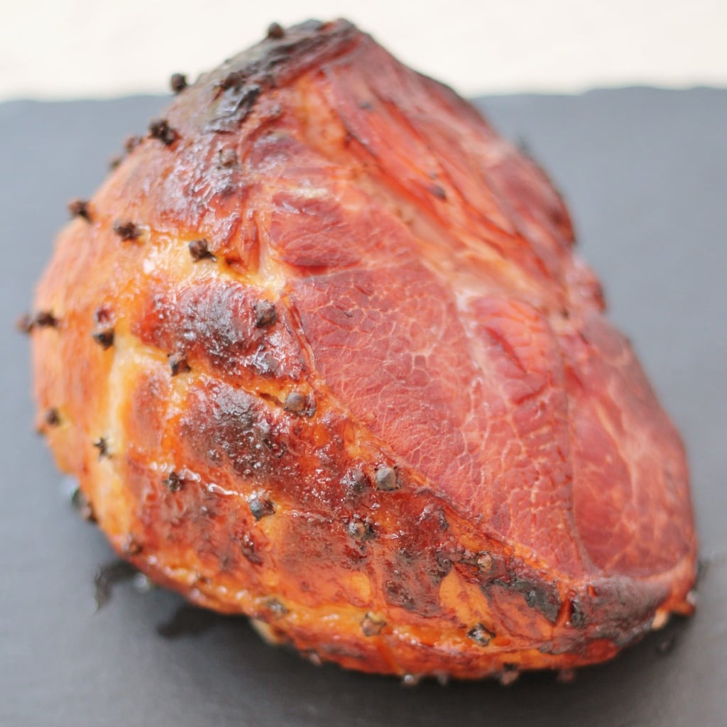 The Ultimate Easy Peasy Christmas Dinner - Easy Peasy Foodie
