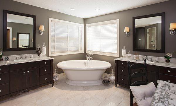 Ristrutturazioni pulizie e servizi per la casa - Bagni completi in offerta ...