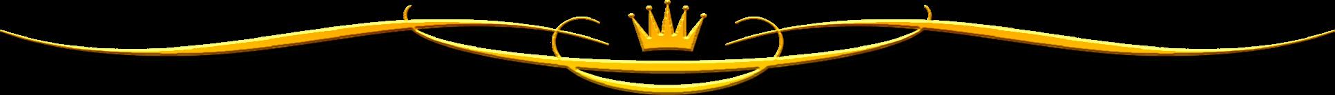 crown-line