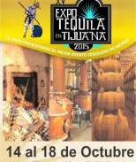 tequila-expo-TJ