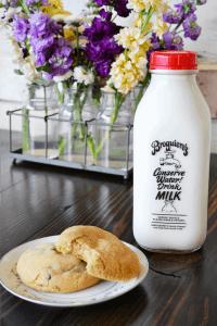 milk+Jar+Cookies
