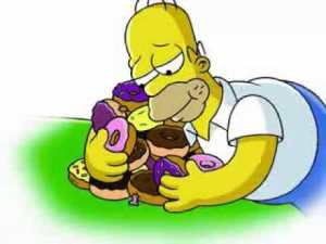 homer-simpson-donuts