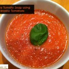 tomato soup 3
