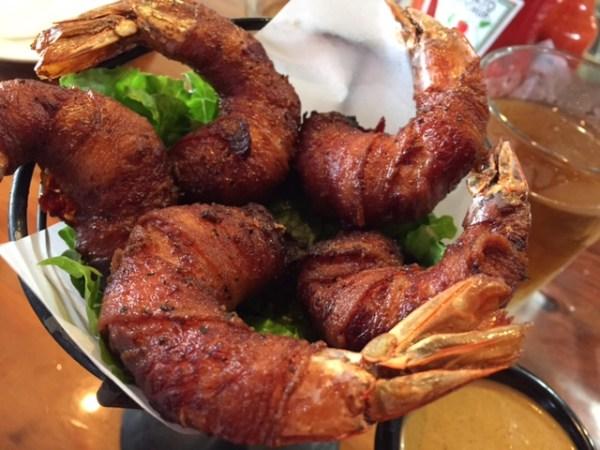 steam_shrimp