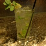 Mojito by The Grill