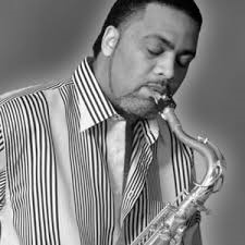 earl collins suga's beaumont jazz club