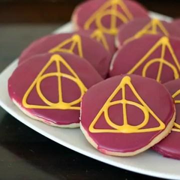 deathyhallowscookies1