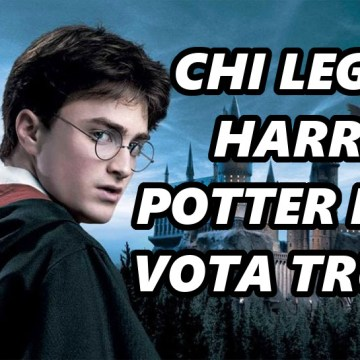 harryNOtrump