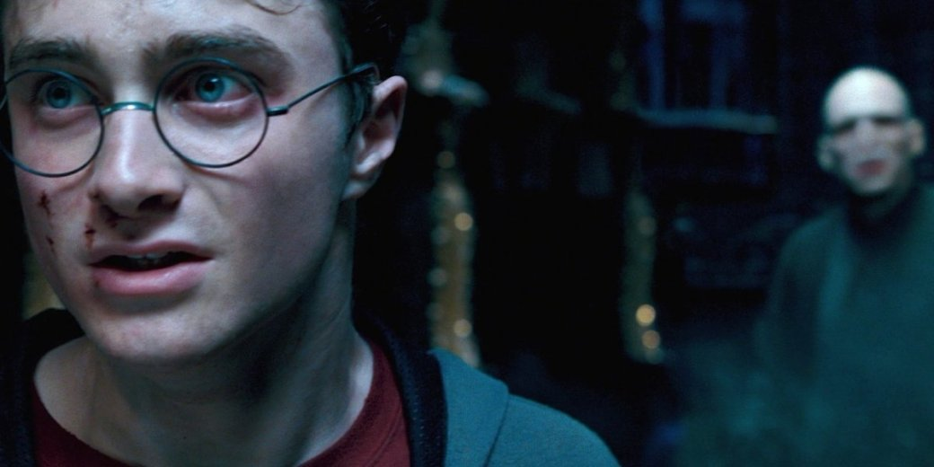10-harry-potter-is-a-dark-and-powerful-wizard-and-raised-by-voldemort