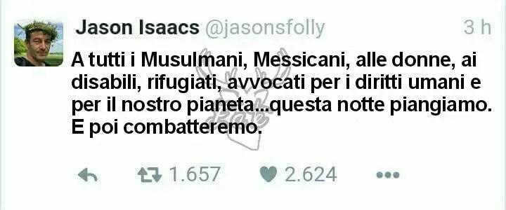 jason-isaacs-tweet-elezioni-usa-2