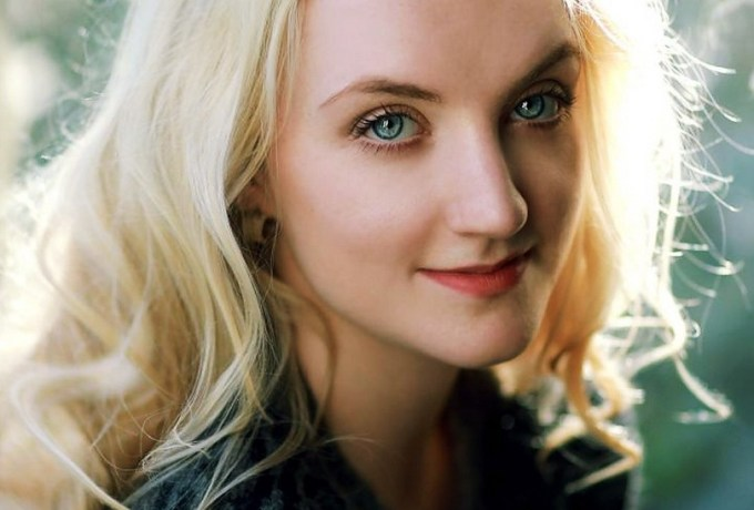 Evanna-Lynch-podcast-vegano