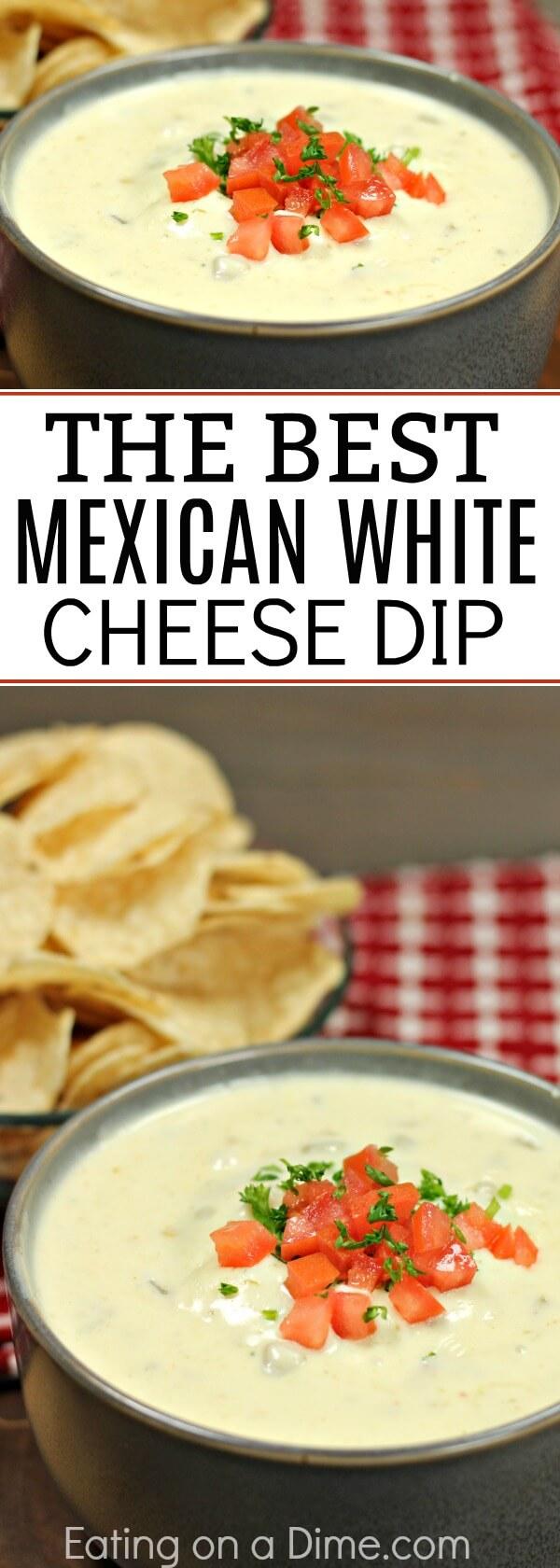 Fullsize Of Best Tortilla Chips