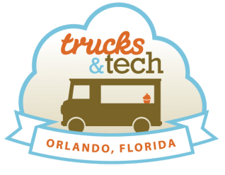 trucks_and_tech