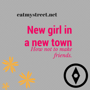 New girl in a new town-4