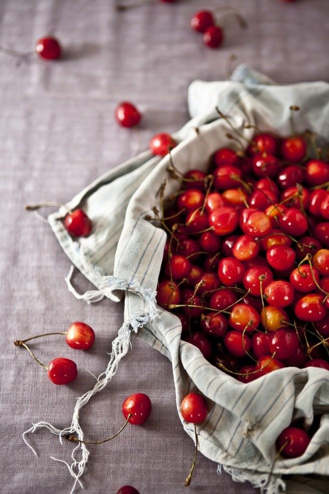 cherries-690576_1280