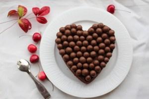 Best ever chocolate mud cake recipe