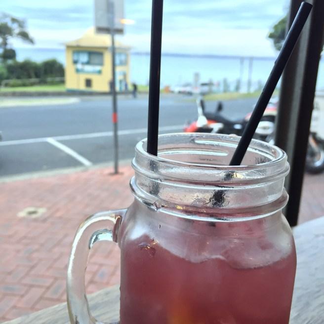 Hotel Phillip Island